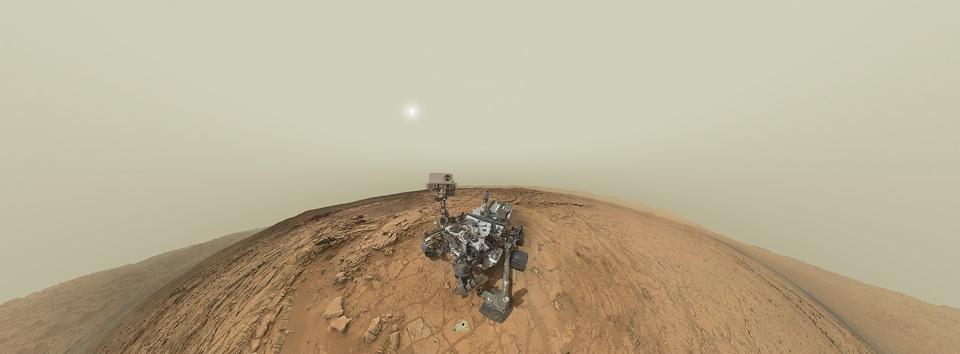 Curiosity sol 177bodrov600