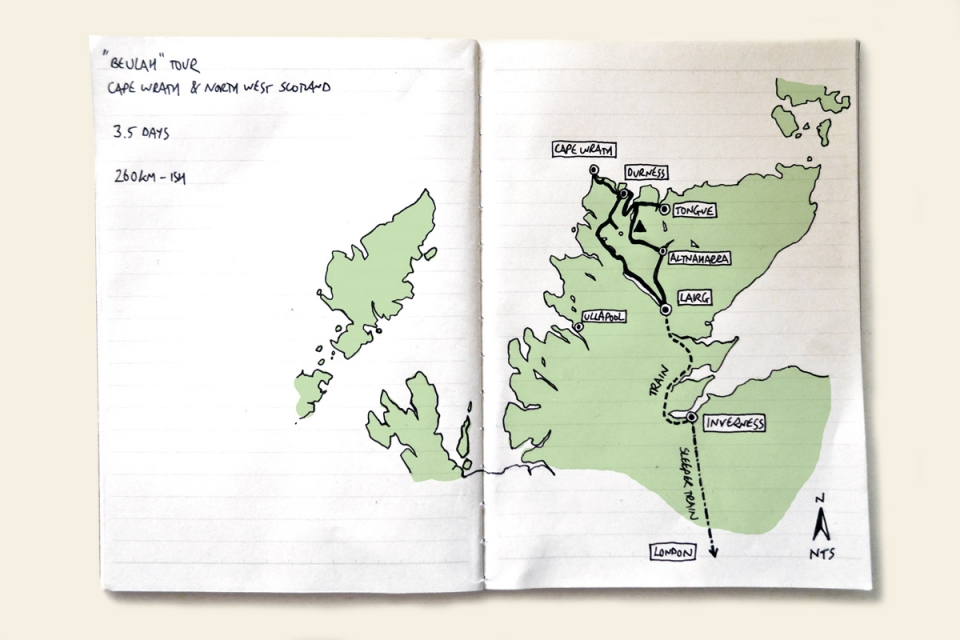 journal_beulah-cape-wrath_sketch-map-1